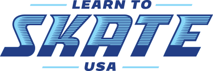 Image result for learn to skate usa