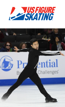 Does anyone know anything about Figure Skating?